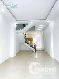 Cần ra nhà Diệp Minh Châu Nhà bao đẹp 38m2 giá 4ty