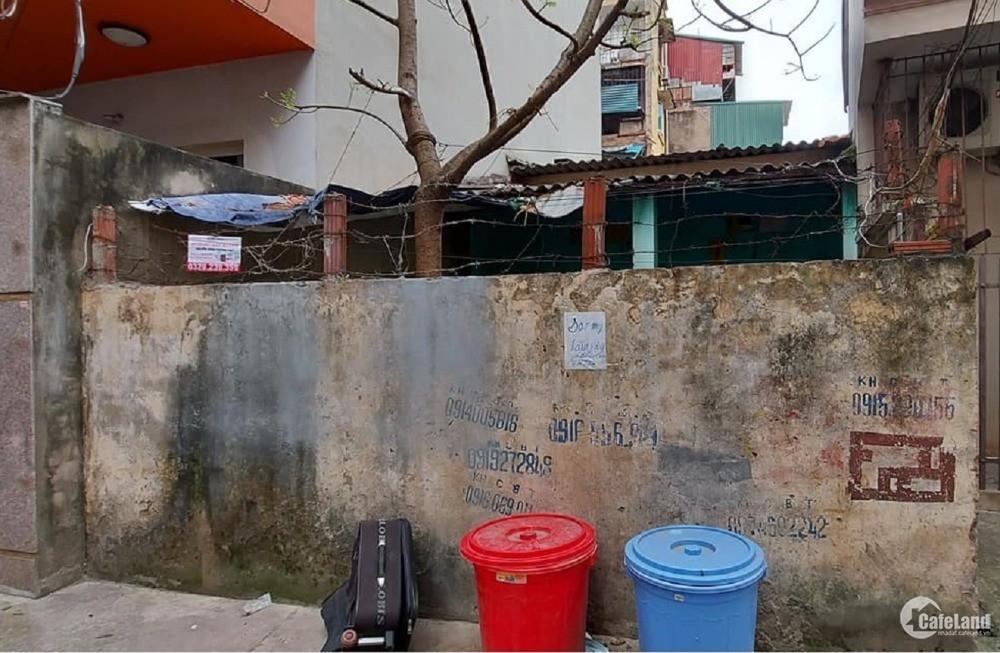 Bán nhà Võng Thị, Tây Hồ, Oto đỗ cửa, nhà kinh doanh 100m2 x 6.5m giá 6.5 tỷ.