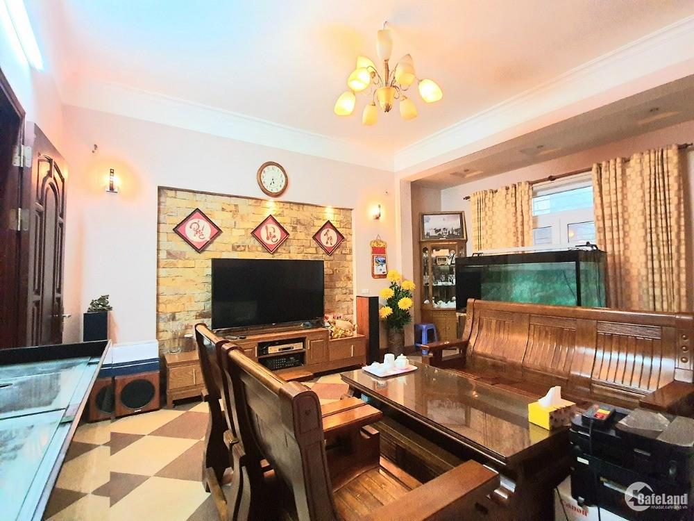Bán nhà Võng Thị, Tây Hồ, nhà văn phòng, nhà cho thuê 80m2, 6T giá 12.3 tỷ.