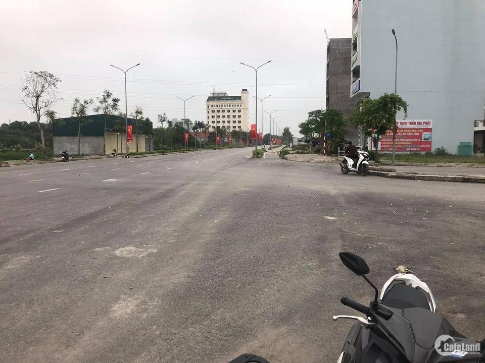 Bán đất nền Dự án HimLam Hùng Vương, Sở Dầu,Hồng Bàng, Hải Phòng LH 0936.240.143