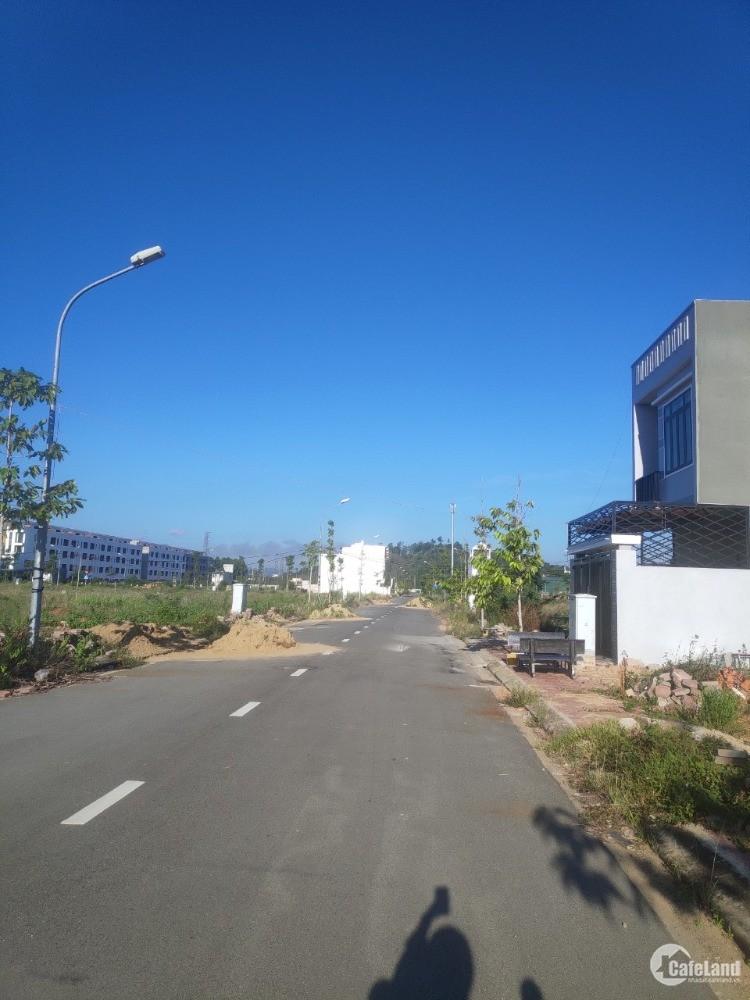 Mở bán đất nền dự án Phú Mỹ ngay trung tâm Quảng Ngãi LH 0905 548 908