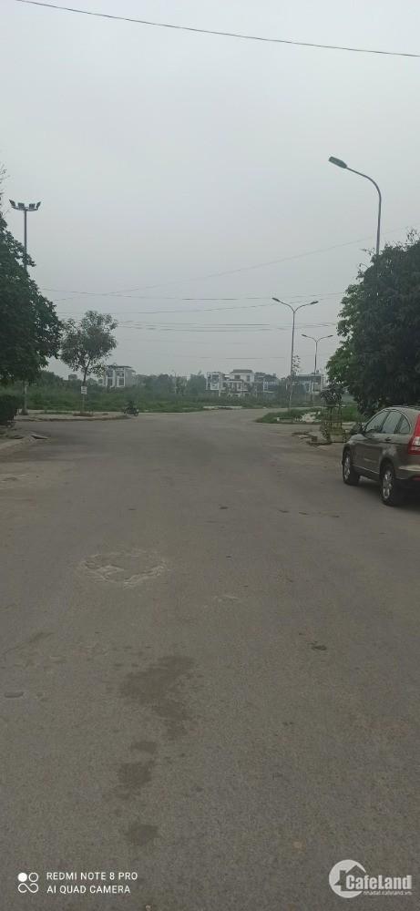 Bán lô đất MB 6275 Phường Nam Ngạn, Thành phố Thanh Hóa, Diện tích 90m2, MT 4.5m