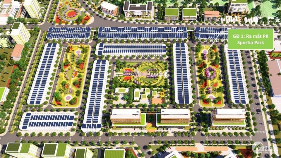 Siêu dự án đất nền Buôn Ma Thuột, chỉ 668 Triệu/nền