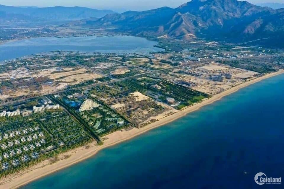 Còn Nền Golden Bay Duy Nhất Giá Rẻ Đầu Tư