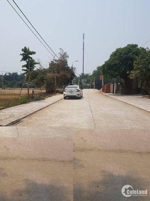 Khu dân cư Nam Hòa Phước, cơ hội an cư, Đầu Tư