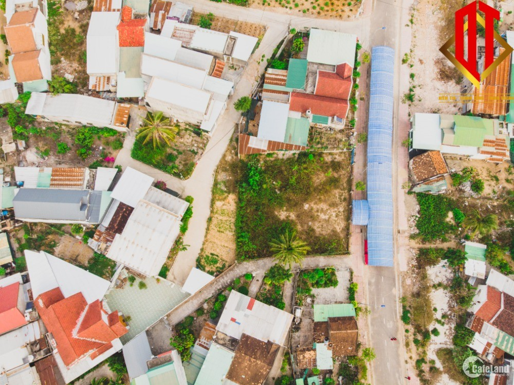 Suối Hiệp mặt tiền đường nhựa 12m, 8,5tr/m 0799299219 thổ cư 100%