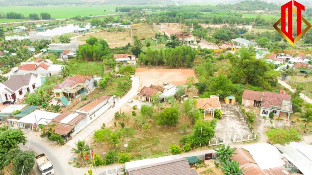 đất thổ cư Diên Khánh 300 triệu.