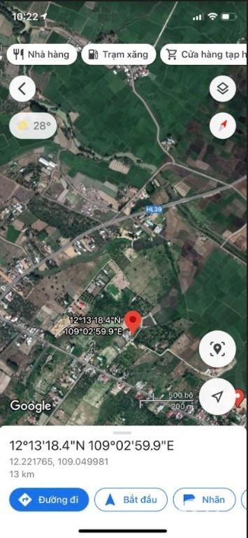 Bán lô đất giá rẽ Suối Tiên 101m2 giá 340 triệu