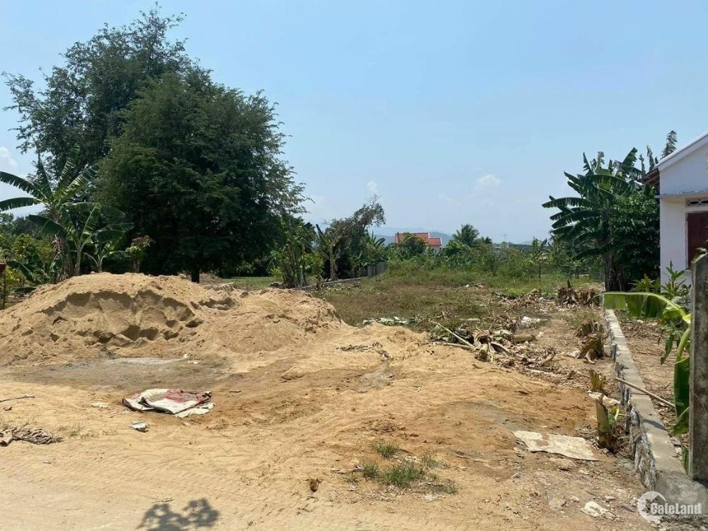 0967910078 Bán đất vườn Diên lâm 800m2 1,2 tỷ 200 thổ cư