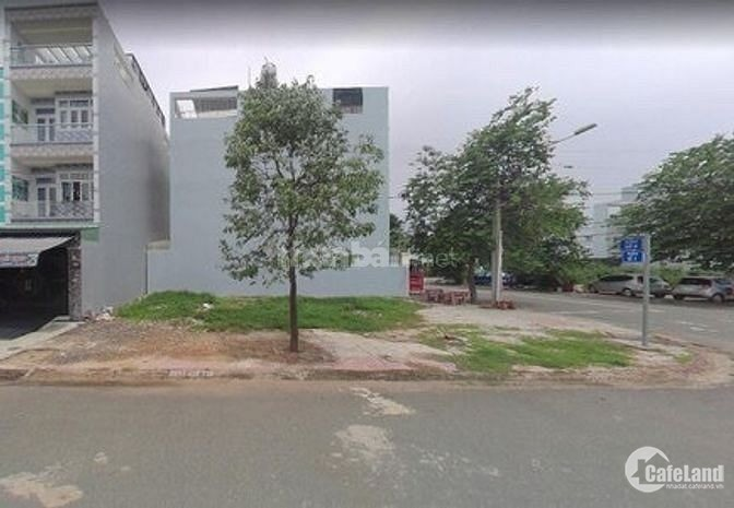 Bán Gắp Nền đất Tân Đô, Chính Chủ, Thổ Cư Sổ Hồng Riêng