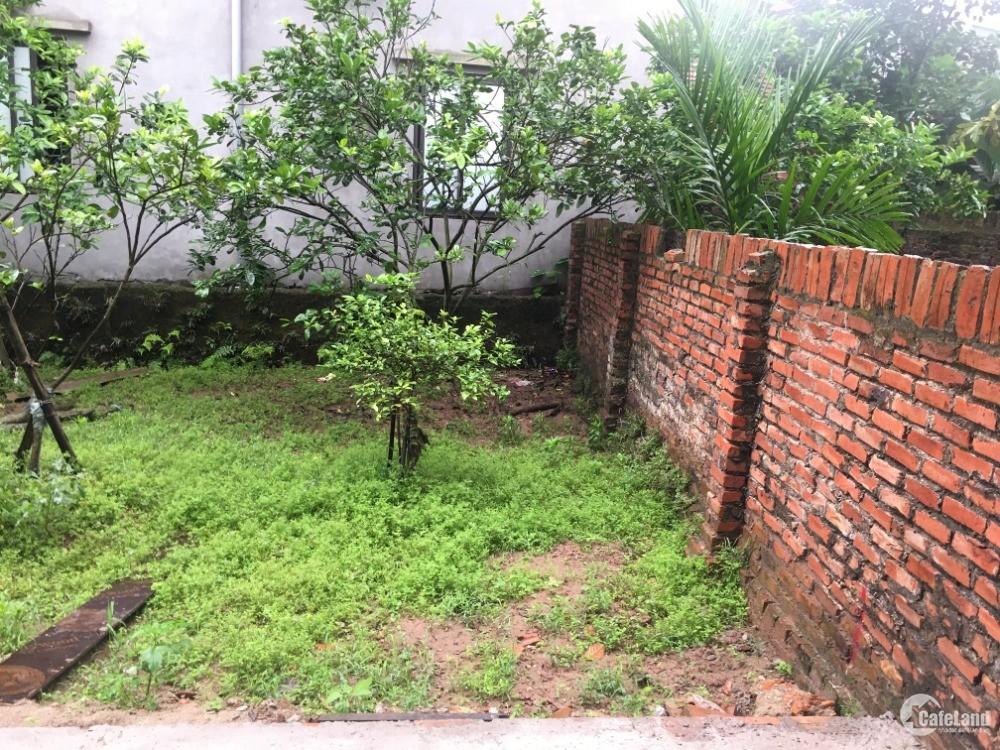 Bán 53m2 đất Gia Lâm, Kim Sơn, Hà Nội, chỉ 927 triệu.