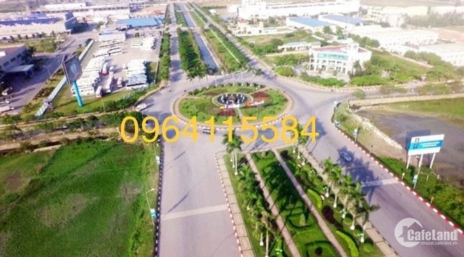 Bán đất dịch vụ Vân Canh, DT 85m2, gần đường Vành Đai 3.5 (8 làn xe)