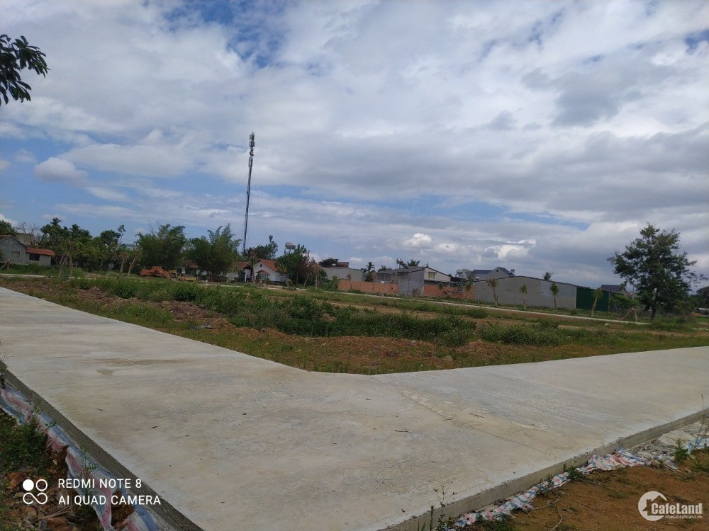 1 Tỷ trên ngay mua ngay nền đất 120m2 , thị trấn Đinh Văn, Lâm Hà, Lâm Đồng