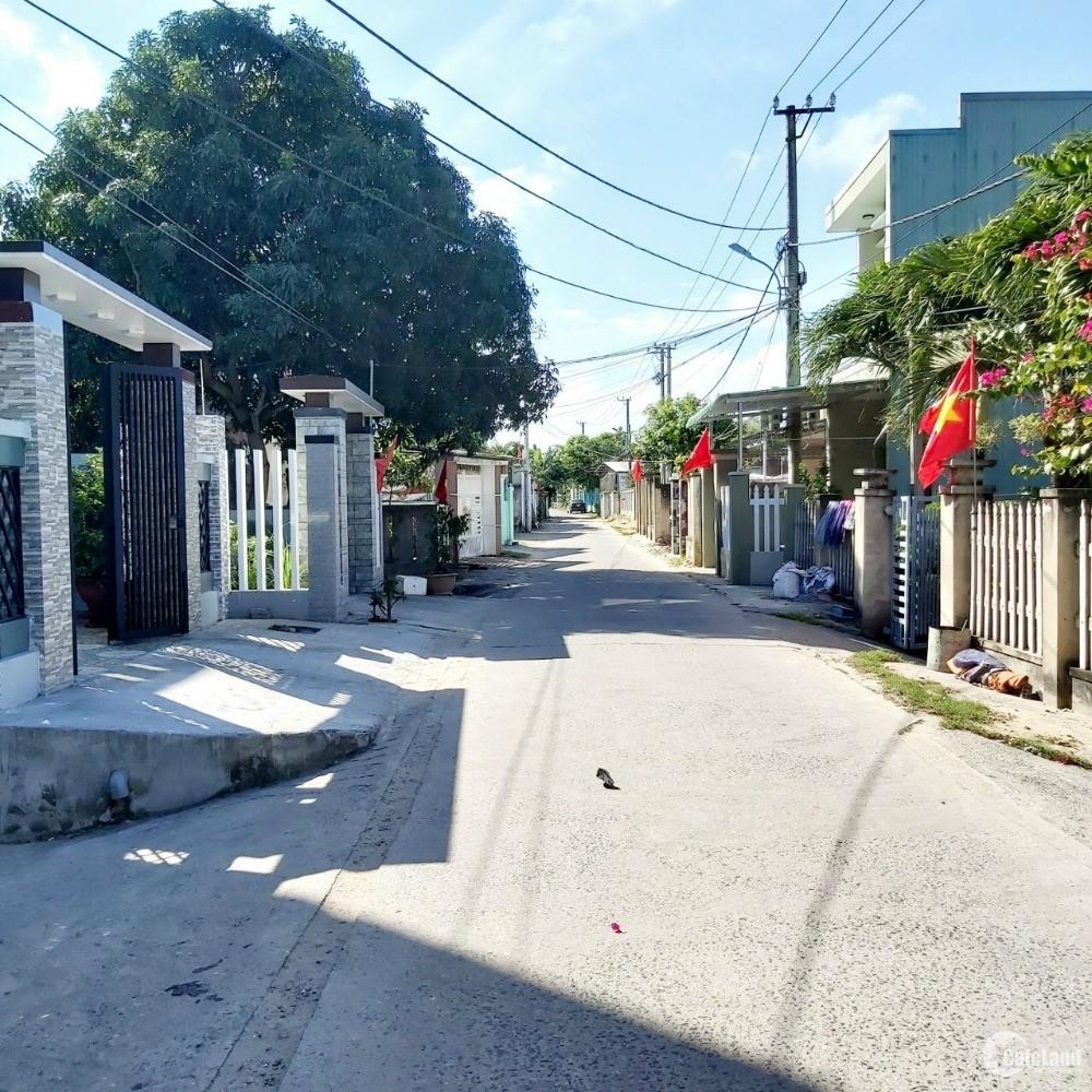 Bán đất kiệt ô tô 3m5 bình kỳ, ngũ hành sơn, gần Mai Đăng Chơn, lh 0768456886
