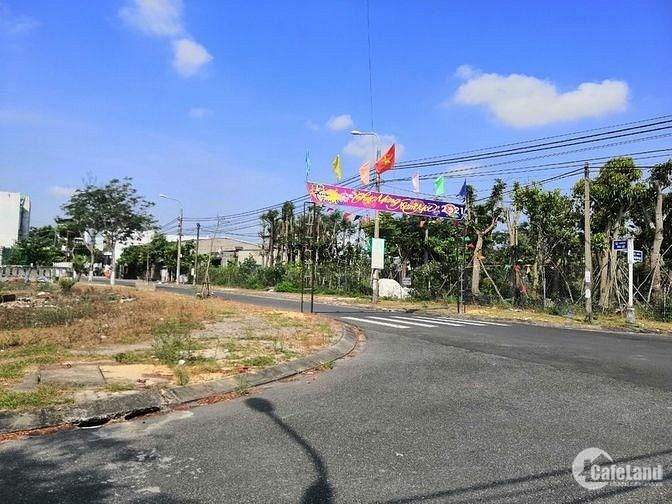 Bán Đất Nền Ngũ Hành Sơn Đà Nẵng