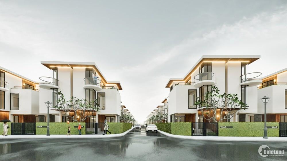 Bán đất khu Đồng Tranh Phú Quốc gần sân bay