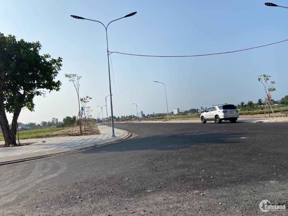 Thanh Lý Gấp Nền ODT, Gía Tốt Tại P Vĩnh Quang