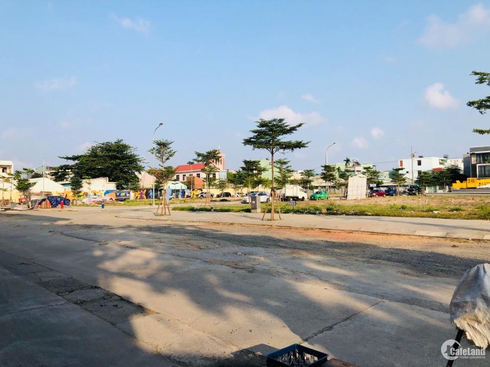Siêu phẩm cực hiếm, trung tâm Thanh Khê - Đà Nẵng