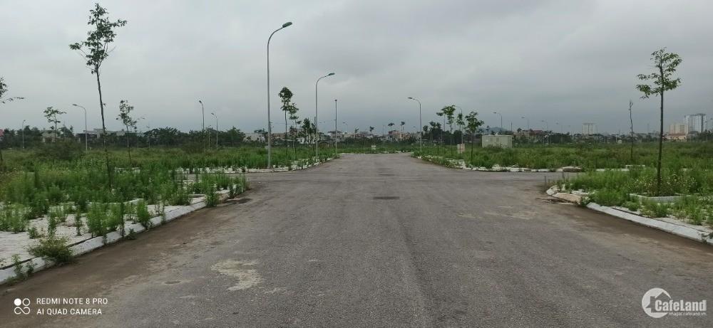 Cần bán nhanh 2 lô đất liền kề nhau MB3241 Phường Đông Hương, Tp. Thanh Hóa