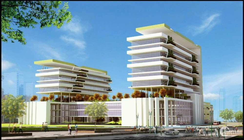 Đất nền gần Sân Bay Thọ Xuân. Siêu lợi nhuận cho nhà đầu tư.