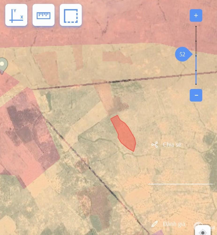 Bán lô đất nằm ngay CV SAFARI- nằm ngay ngã 4 Đường Liên Xã Bình Tân