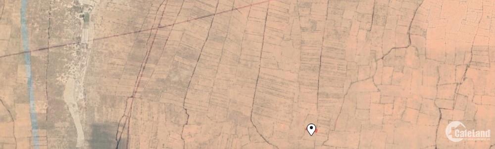 Còn sót lại 2 lô nhỏ vị trí cực đẹp gần đường quy hoạch Liên huyện - Liên xã