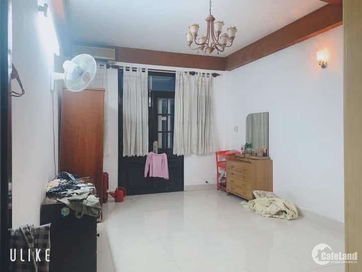 Nhà to Nguyễn Súy khu sầm uất 44m2 3T/4PN/3WC chỉ 4,9 tỷ Tân Quý, Tân Phú