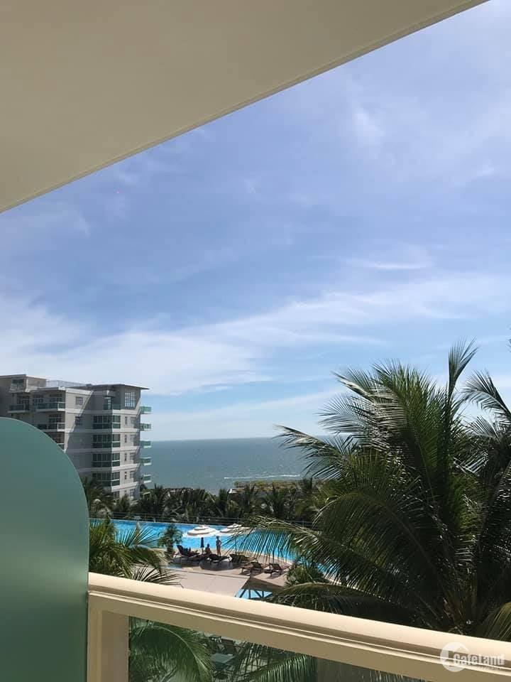 Cần bán lại căn hộ view biển chỉ 4.3 tỷ (190m2) dự án Ocean Vista - Sea Links.