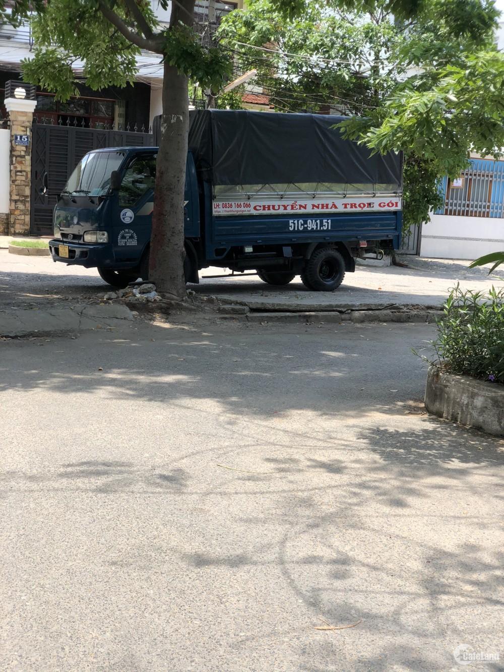 Giảm Ngay 150tr - BÁN NHÀ HXT – Coopmart Bình Triệu – 70m2