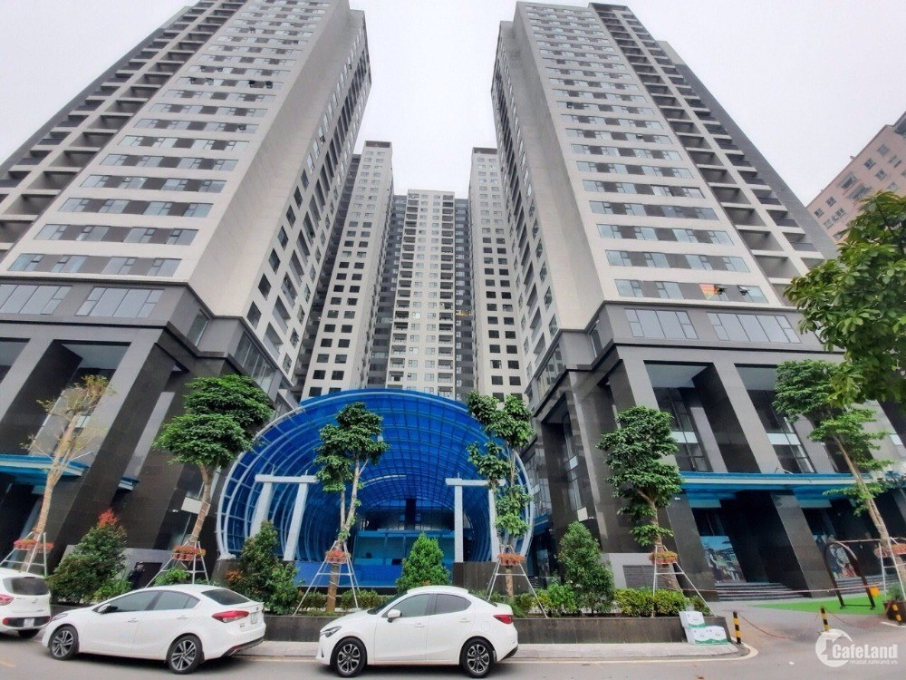 Căn 3 ngủ 2.65 tỷ rẻ nhất Lê Văn Lương, Cầu Giấy – 083,848,9898 – 08,9968,9966