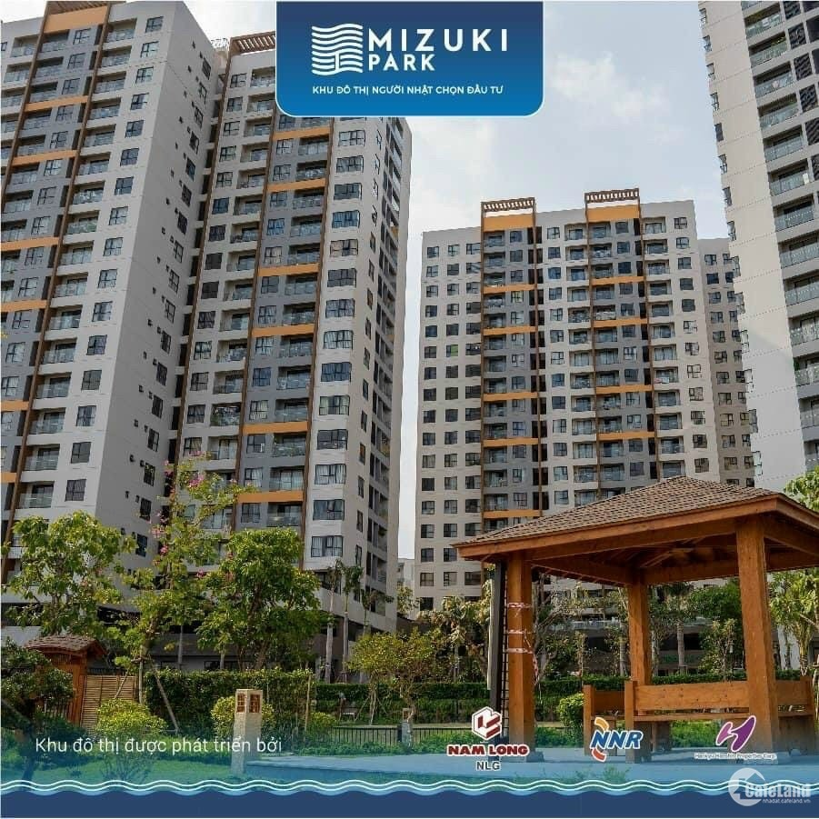 Căn 78m2 view hồ bơi hướng đông nam giá siêu rẻ 2,97 tỷ. Mrs Ngọc PKD 0909528500
