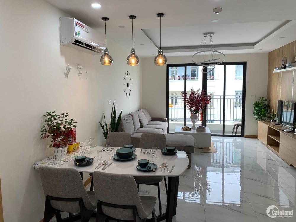 Cập nhật chính sách bán hàng và giá bán mới nhất căn hộ Ipark tháng 5/2021