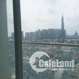 Cần bán Căn Hộ De Capella Q2 view Landmark81, Bank 70%