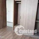 Cần bán Căn Hộ De Capella Q2 70m2, thanh toán 30% nhận nhà ngay