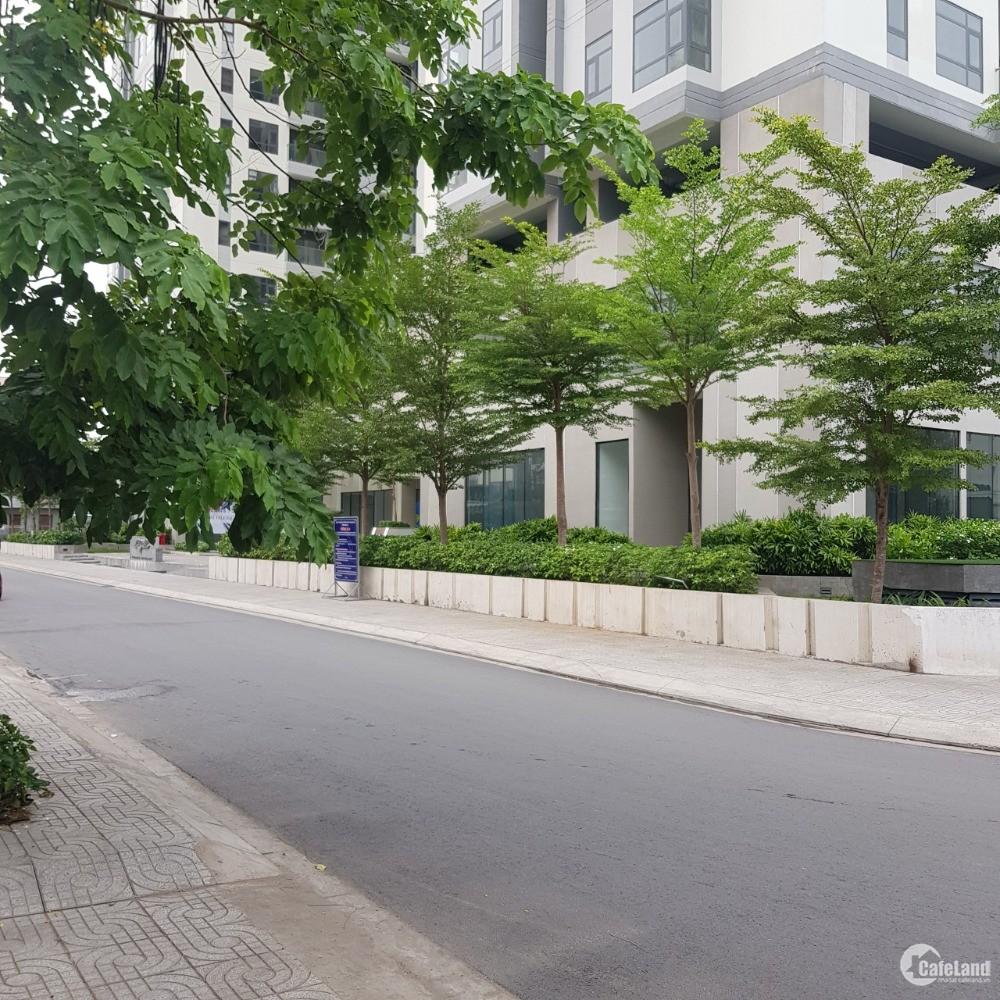 Mỡ bán căn hộ De Capella Quận 2 - Thanh toán 30% nhận nhà ở ngay