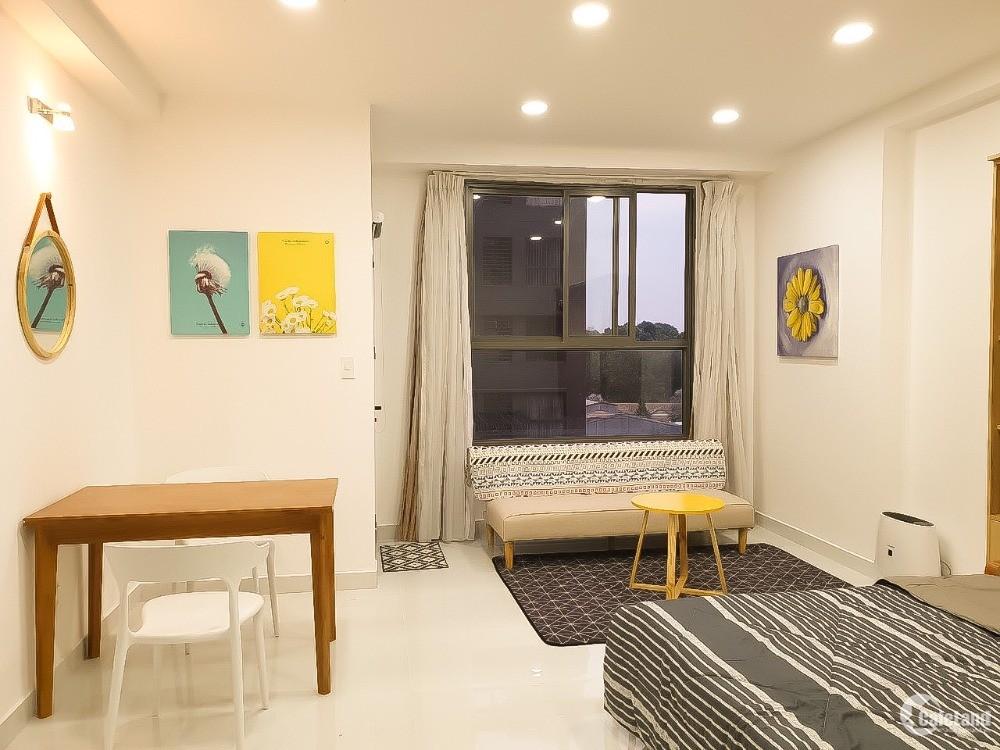 Một số căn hộ Novaland Tân Bình Phú Nhuận đang cho thuê chỉ từ 8tr/tháng