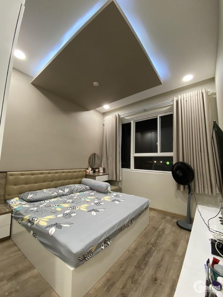 Chuyển chỗ ở bán lại căn 2Pn/2WC Botanica Phổ Quang 73m2 giá 4.08 tỷ nhận nhà li