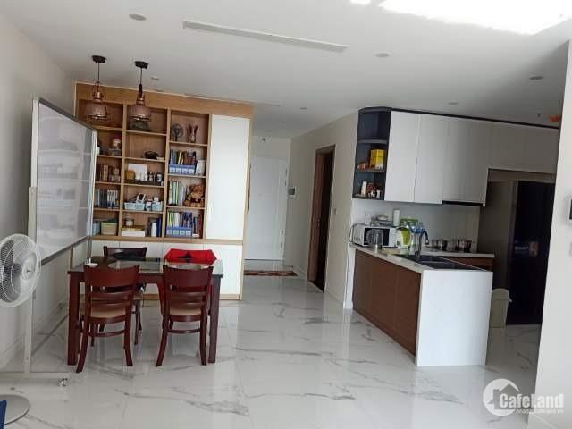 Chuyển đơn vị mình bán gấp 2 ngủ 72m2 chung cư CT36 Xuân La view Hồ Tây full đồ
