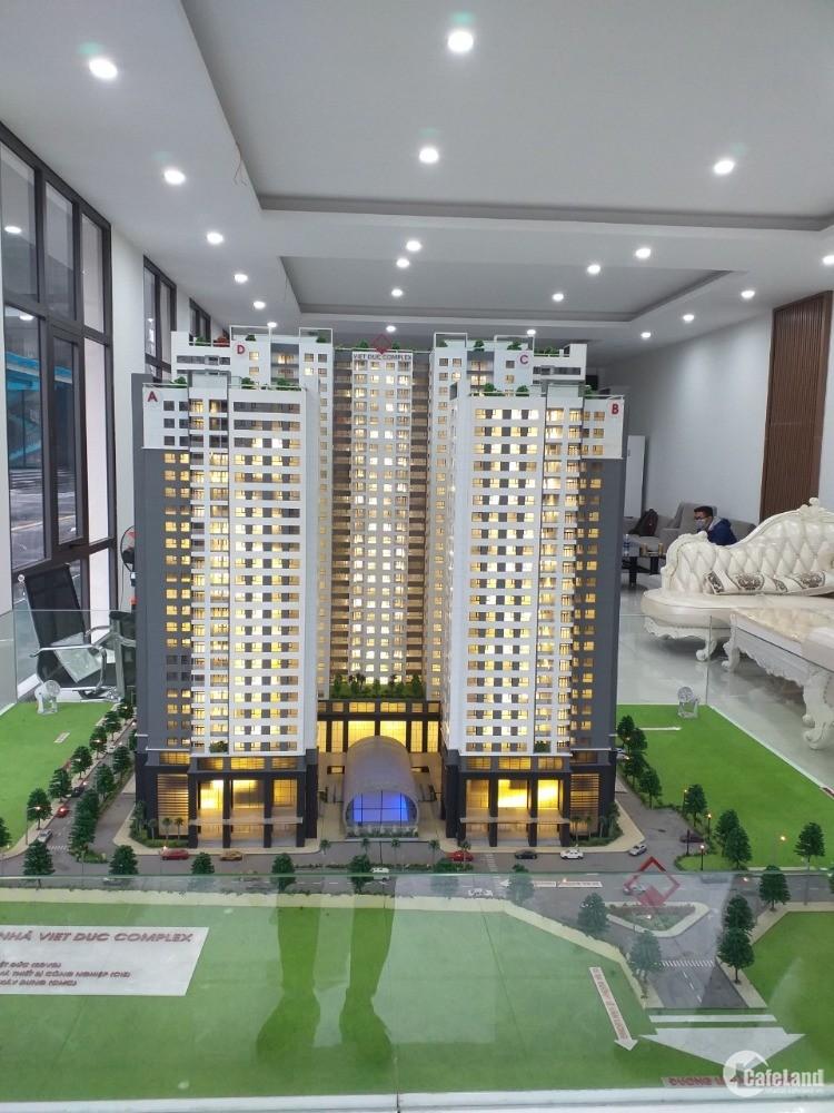 Bán suất Ngoại Giao chung cư Cầu Giấy, Lê Văn Lương, 3 ngủ 108m2 chỉ 3.1 tỷ