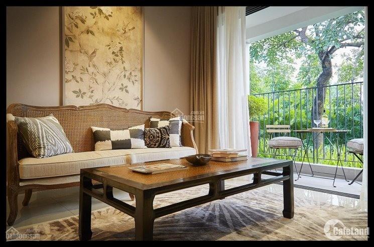 Bán căn hộ chung cư 4 phòng ngủ 151m2 tại Lê Văn Lương - Hoàng Đạo Thúy