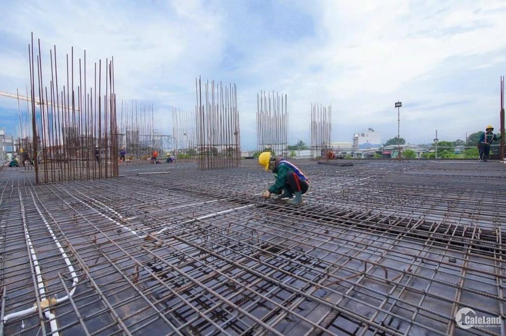 Bán căn hộ Lavita Thuận An chiết khấu đến 38% LH:0383.31.10.10 (zalo, viber)