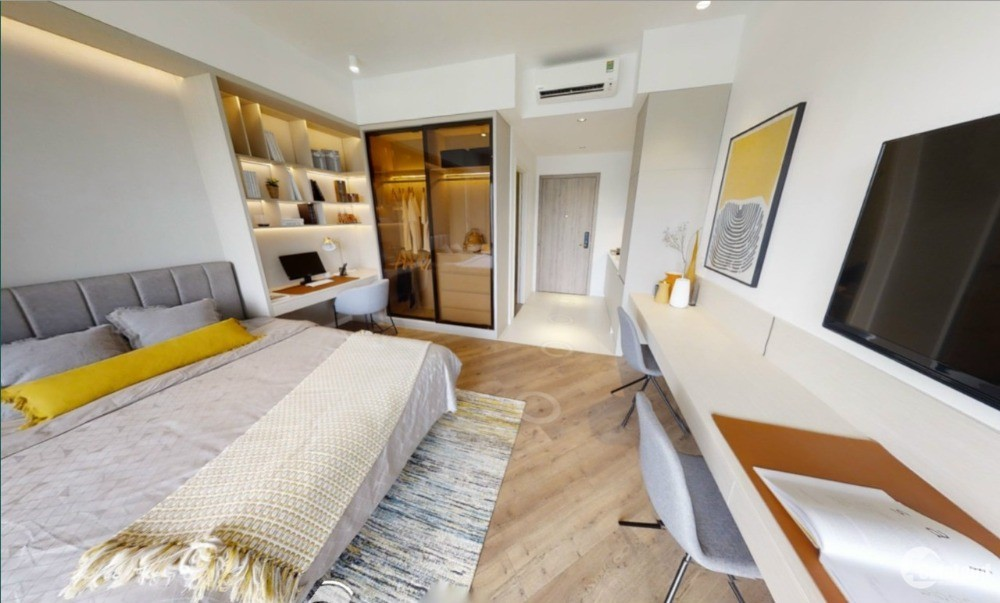 Lavita Thuận An - TT 30% nhận nhà, Ân hạn gốc lãi 2 năm đầu, chỉ từ 480 triệu