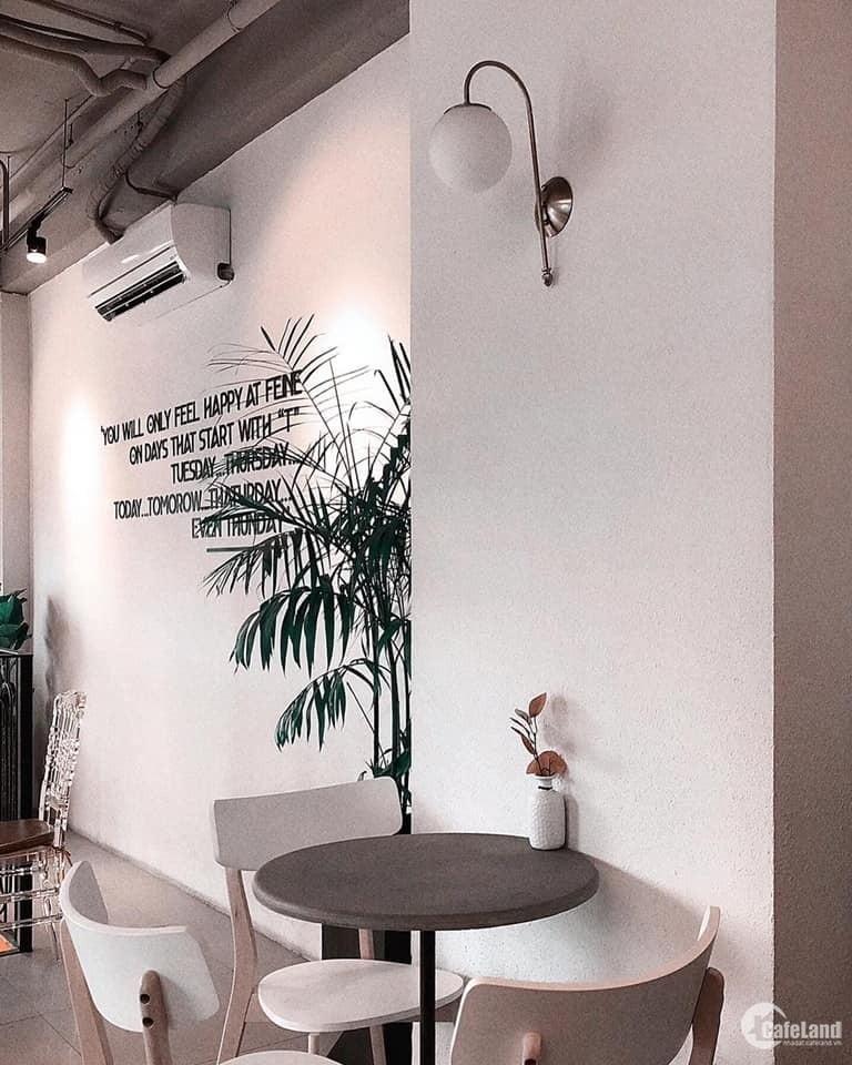 Phân lô GÓC phố Giang Văn Minh-Kim Mã 60m2 MT5m 5 tầng, T1 KD cà phê trên ở