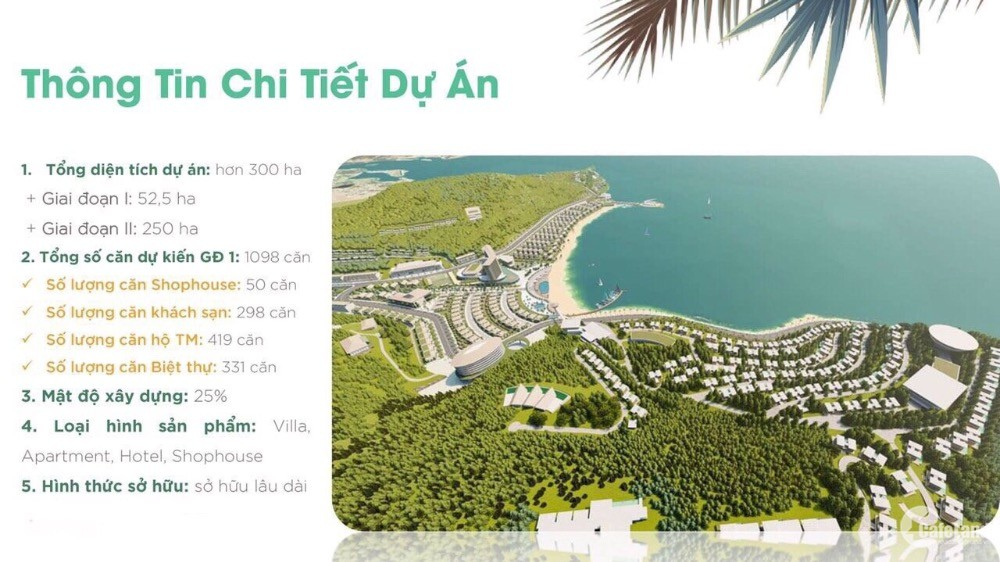 MeyResort khu nghỉ dưỡng cao cấp hàng đầu Nghệ An