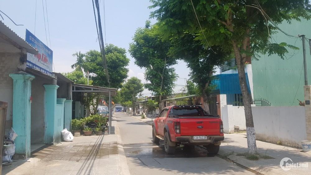 Bán nhà đường Thanh vinh 12, nhà đổ mê kiên cố , Liên chiễu, Đà Nẵng