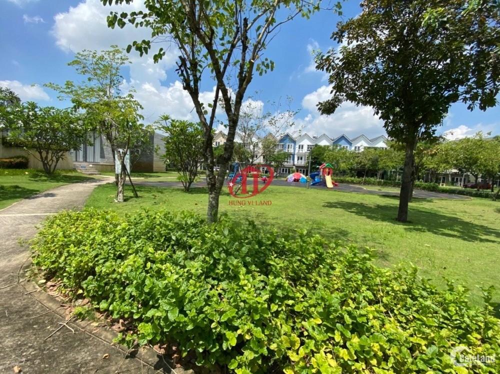 UNGVILAND Bán 2 Lô Đất Khu Park Riverside Với Giá Chỉ 6,5 Tỷ