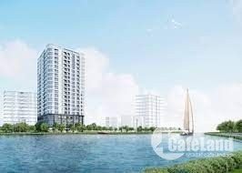 Căn hộ giá rẻ Quy Nhơn, căn hộ Vina2 Panorama Quy Nhơn, căn hộ giá tốt Quy Nhơn