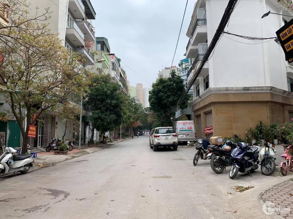 Bán nhà mặt phố Thanh Xuân nhỉnh 6 ty 0969040000