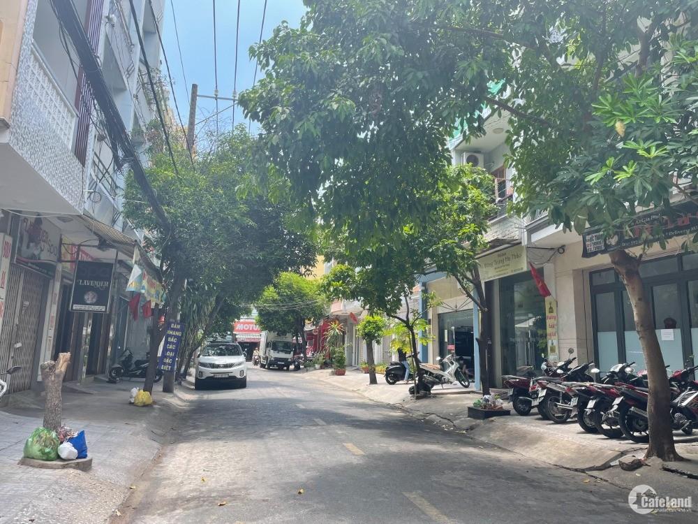 Bán GẤP nhà HXT Nguyễn Oanh, P17, Gò Vấp, 3.5x14m, 1 trệt, 3 lầu, 7.5 tỷ