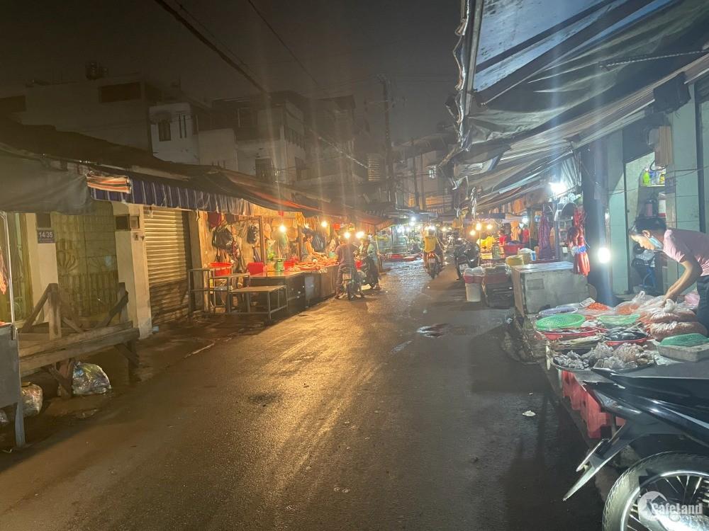 Bán GẤP nhà HXT Lê Thị Hồng, P17, Gò Vấp, 3.2x18m, 1 trệt, l lửng, 6.2 tỷ